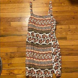 MinkPink Dress